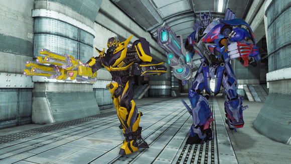 Cheat Codes Transformers The Dark Spark