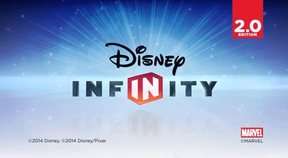 disney-infinity-2-0