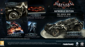 collector-batman-arkham-knight-batmobile
